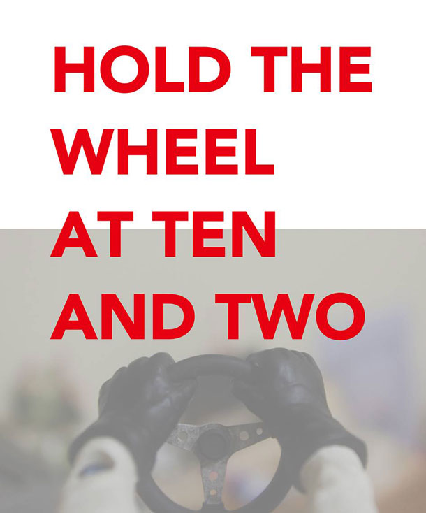 hold-the-wheel-at-ten-and-two2